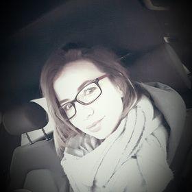Kata Stoiber