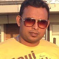 Riaz Chanchal