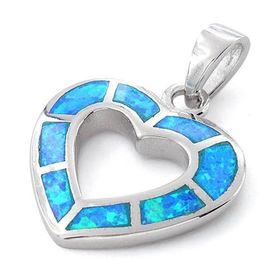 My Jewelry Boutik