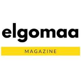 Elgomaa Magazine