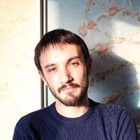 Evgeny Protopopov