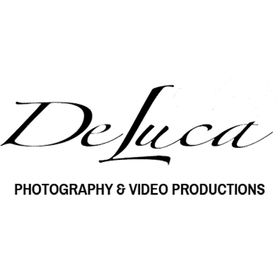 DeLuca Photography and Video Productions LLC