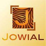 JOWIAL BE