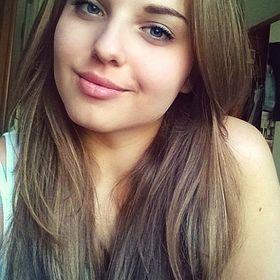 Natalia Jaworska