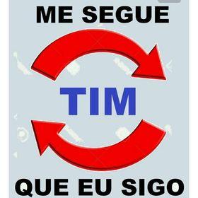 TIM BETA #REGI PONTOS  BETA LAB Oliveira