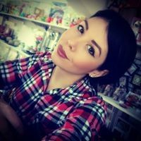 Mihaela Bizzy