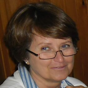 Tatiana Heldova