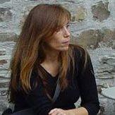 Marilena Harikiopoulou