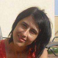 Eugénia Monteiro
