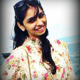 Manisha Dalal
