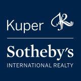 Kuper Sotheby's International Realty