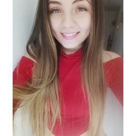 Daniela Alejandra Lopez