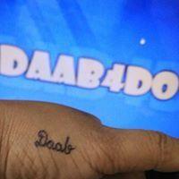 Daab Do