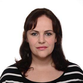 Julia Seibel