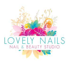 Lovely Nails - Nail & Beauty Studio