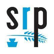Selene River Press
