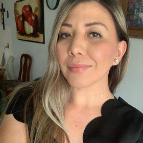 Fatima Adilene Solis Mendoza