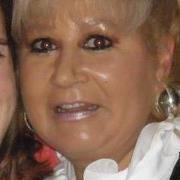 Ana Paula Ferreira