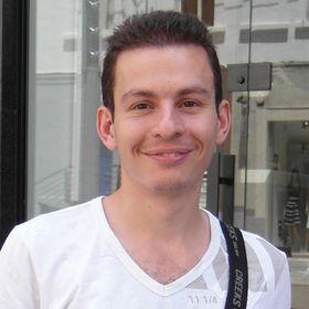 David BEJA