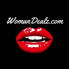WomanDealz