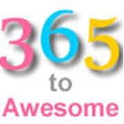 365 ToAwesome