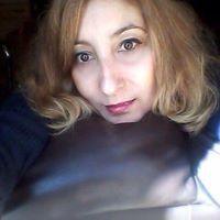 Nancy Koti