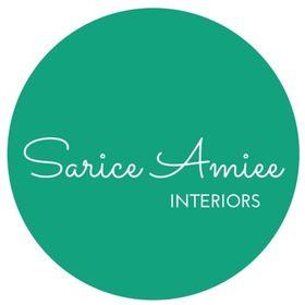 Sarice Amiee Interiors