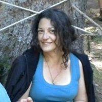 Gabriella Gagliolo