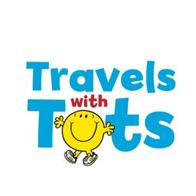 Travelswithtots | Family Travel | Family Fun | Activities With Kids