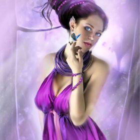 Fairy Vasia
