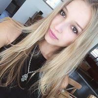 Lea Thommen