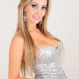 4974405632d Fernanda Sielski (fernandasielski) on Pinterest