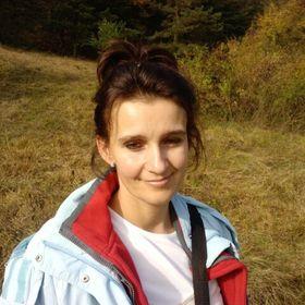 Janka Majerová
