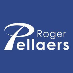 Roger Pellaers Deco & Stijl