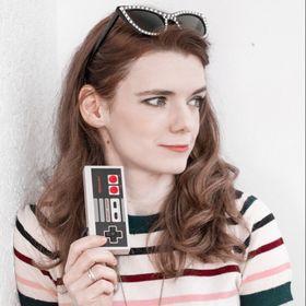 Tina Köpke - Romance Writer
