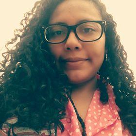 Erika Patricia Sierra Aguas