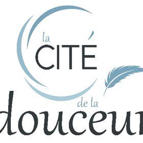 CITE DE LA DOUCEUR