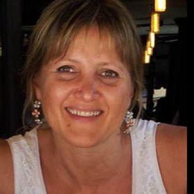 Lidia Razzano
