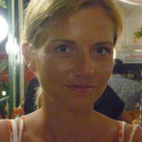 Maruš Lenzová