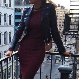 Adriana Coman