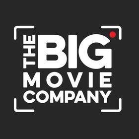 The BIG Movie Company