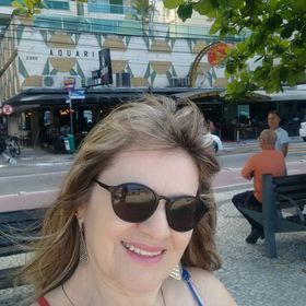 Silvana tozetto