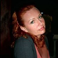 Daria Bilska