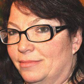 Lisa Murray Spinster2art Profile Pinterest
