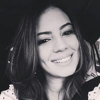 Catarina Torres