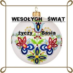 Basia pp
