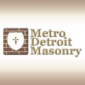 Metro Detroit
