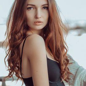 Larisa Štrancar