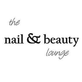 the nail & beauty lounge