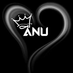 Anisha Juneja